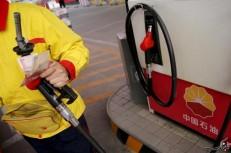 افت قیمت نفت با افزایش دکل های حفاری آمریکا