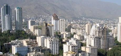 صدور شناسنامه برای برجهای پایتخت