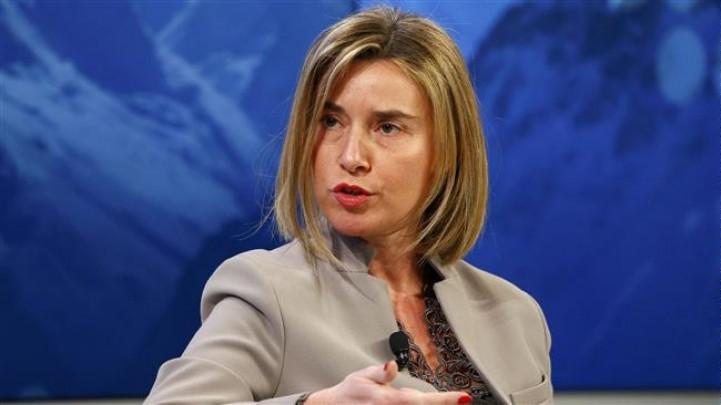 همراهی اروپا با آمریکا درباره تحریم تازه؟!