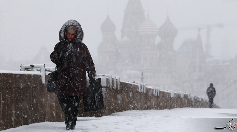 روبل روسیه به بهترین وضعیت خود در 20 ماه گذشته رسیده است