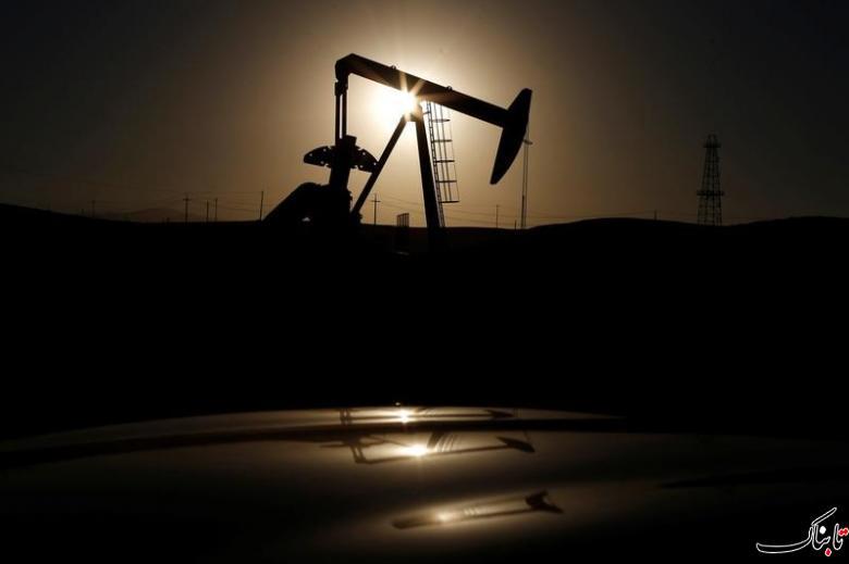 با کاهش عرضه نفت، قیمت این محصول افزایش یافت
