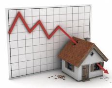 بخش ساختمان منفی 14/9 درصد سال گذشته رشد کرد!