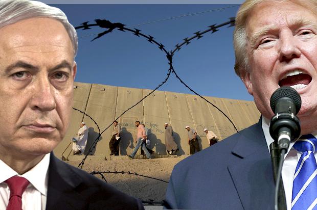 پاسخی به مساله امکان  تغییر رویکرد کاخ سفید به ایران با خروج فلین