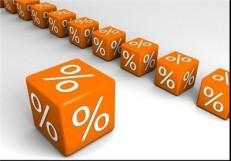کدام بانک سه برابر نرخ تورم سود بانکی می دهد؟!