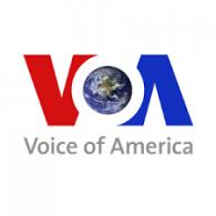 گمانه زنی صدای آمریکا  در مورد کاندیدای اصولگرایان