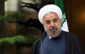درخواست انتخاباتی روحانی از سران اصلاحات/ افشای راز موهای عجیب ترامپ توسط دکترش/ توییت بقایی درباره پرونده 12هزار میلیاردی احمدینژاد/ زنجانی کی اعدام می شود؟