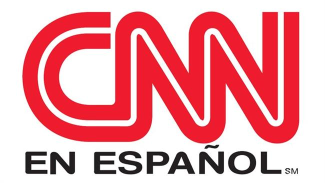 دولت ونزوئلا پخش سیانان را متوقف کرد