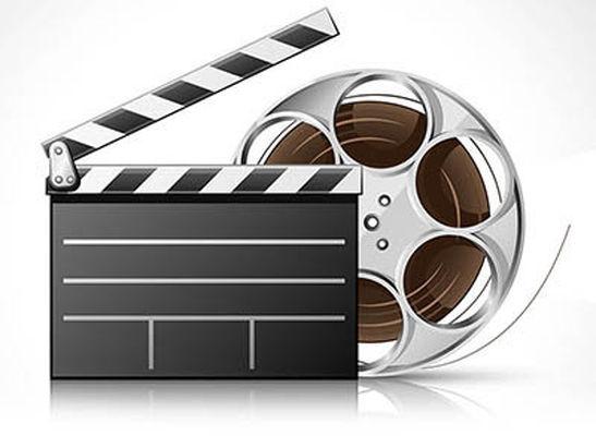 فیلمهایی که آخر هفته میتوانید تماشا کنید