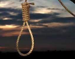 اعدام عاملان شهادت ۲ مامور پلیس پایتخت