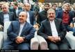 آتش بازی وزیر ورزش با بشکه باروت انتخابات فدراسیون ها/جرقه ای به نام آیین نامه جدید
