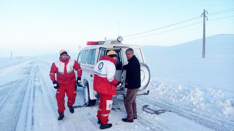 مبادا زد و بندهای مسئولان به فاجعه در مسافرتهای نوروزی منجر شود!
