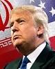 دو محور اصلی سیاست دولت ترامپ در قبال ایران مشخص شد