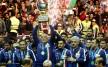 ایران 5 - آمریکا 3 / تکرار قهرمانی ایران با شکست ایالات متحده در کرمانشاه