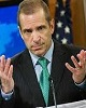 چرا آمریکا از اعزام هیأت به مذاکرات صلح سوریه خودداری کرد؟