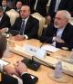 حضور آمریکا در مذاکرات صلح سوریه و تغییر در آرایش سیاسی مذا...