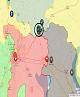 آخرین تحولات میدانی سوریه در مناطق عمده درگیری+ نقشه