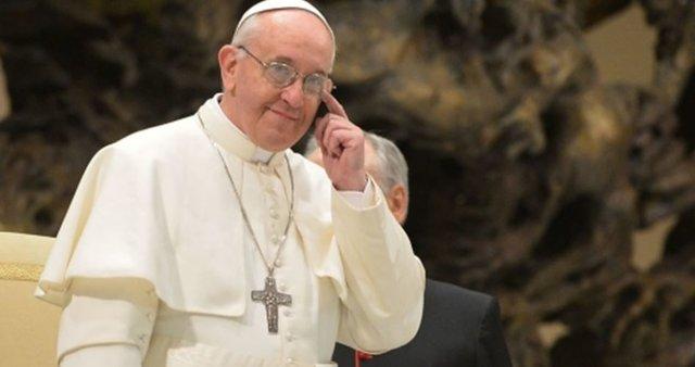 پاپ: چیزی به نام