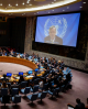 پیام روشن اعضای شورای امنیت به دونالد ترامپ در راب...
