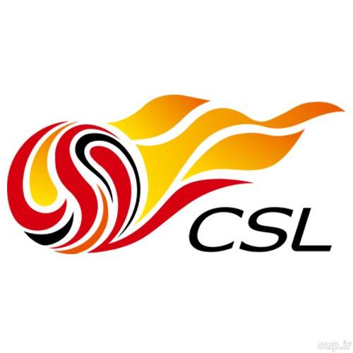 تصمیم عجیب در سوپر لیگ چین
