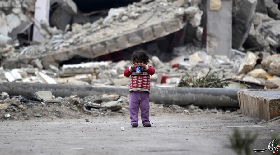 هزینه های سنگین خشونت و جنگ برای اقتصاد جانی