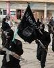 اجرای سیاست «اطلاعات در برابر غذا» از سوی داعش علیه مردم موصل +ویدیو