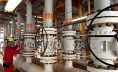 ایران به زودی روزانه 4.7 میلیون بشکه نفت تولید می کند