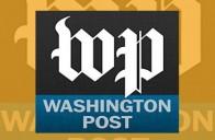 گزارش واشنگتن پست درباره شانس روحانی در انتخابات
