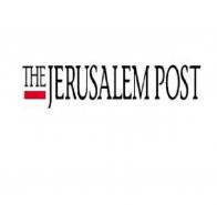 پیش بینی روزنامه اسرائیلی از نتیجه انتخابات ایران