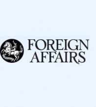 توصیه نشریه آمریکایی برای تقویت میانهروها در ایران