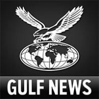 نگرانی روحانی از انتخابات96 در گزارش گلف نیوز