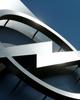 شرکت تولیدکننده پژو سایتهای اوپل آلمان را نگه میدارد