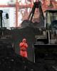ممنوعیت واردات زغال سنگ از کره شمالی، کارخانه های فولاد چین را گرفتار کرده