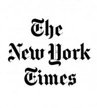 گزارش نیویورک تایمز از وضعیت روحانی و مشکلات خوزستان