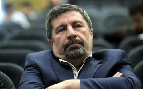 سکوت مرگ آلود انتخاباتی بر جریان اصلاحات حاکم است/ اصولگرایان سبدی از کاندیداها برای شکست رأی روحانی تدارک دیده اند