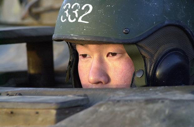 عملیات سری OPLAN 5015؛ نقشه براندازی حاکمیت کره شمالی با یک جنگ محدود