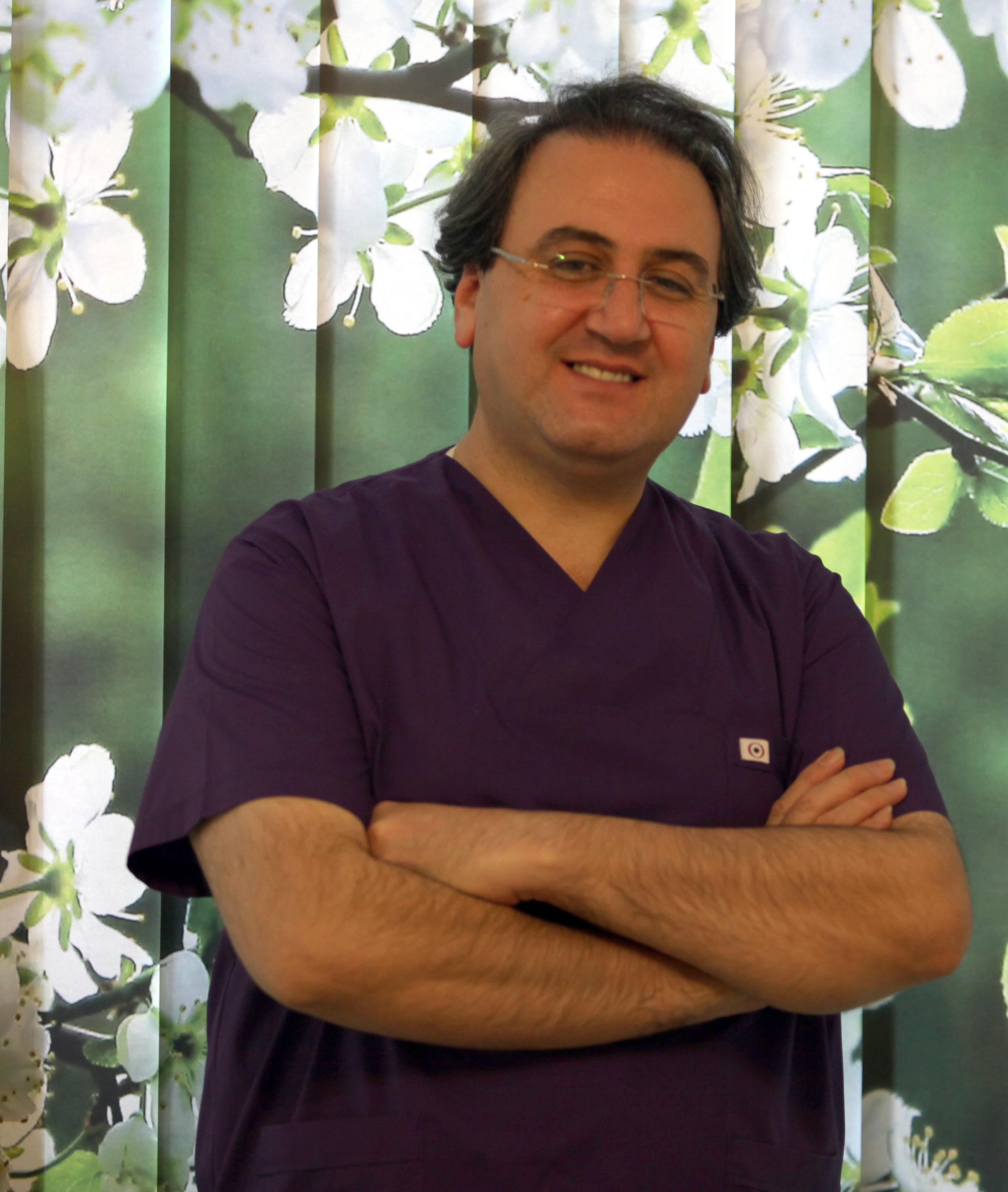 حذف انحصار از پزشکی لیزری، راهی برای کاهش درد مردم