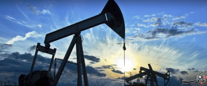 با افزایش قیمت نفت، کسری بودجه عربستان کاهش یافت