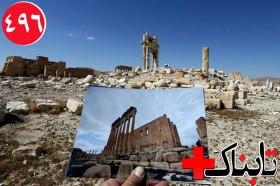 ویدیوی حرف های اصغر فرهادی درباره تصمیمش به مهاجرت از ایران / ویدیوی آزمایش اس 300 در ایران و واکنش های بین المللی / ویدیوهایی از جنگ شدید در موصل و بزرگ ترین انفجار انتحاری داعش