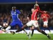 قرعه کشی نیمه نهایی FA Cup
