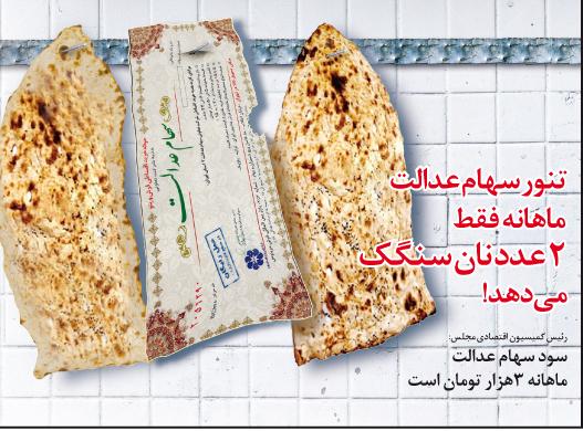 پویش های مردمی نه به «چهارشنبهسوزی» جواب می دهد؟/ دعوا بر سر رشد 11/6 اقتصاد ایران!