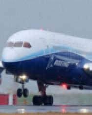 لزوم شفاف سازی ۵ ابهام در خصوص قرارداد خرید هواپیما از ایرباس و بوئینگ