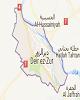 «دیرالزور»؛ پایتخت احتمالی بعدی داعش