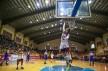 بسکتبال باشگاههای غرب آسیا/3ایرانی در4تیم نهایی