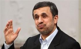 سرانجام ذلت بار نامه احمدینژاد به ترامپ/ واکنش تند روحانی به سئوال آیت الله جنتی/ خبر مهم عارف از استراتژی اصلاح طلبان برای انتخابات/ آمار شگفت آور از مسافران نوروزی به ترکیه!