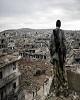 آخرین آمارهای تکان دهنده از بحران شش ساله سوریه