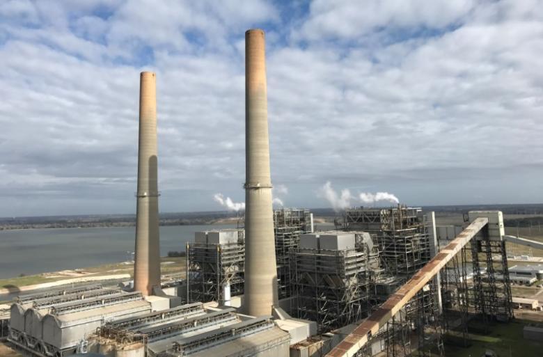 ثبات سطح آلایندگی ها در جهان برای سومین سال متوالی