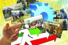 تناقض در بیان آمار رشد اقتصادی کشور؛ چه کسی حقیقت را می گوید؟ +ویدیو