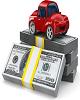 از «سود اصلی بازار خودرو در جیب خودروسازان دولتی» تا...