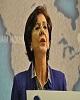 استعفای «ریما خلف»، نشست فوق العاده سفیران عرب و ادامه...