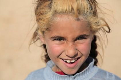 شش سال جنگ در سوریه (بخش دوم)
